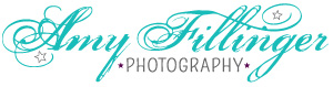 Amy Fillinger Photography