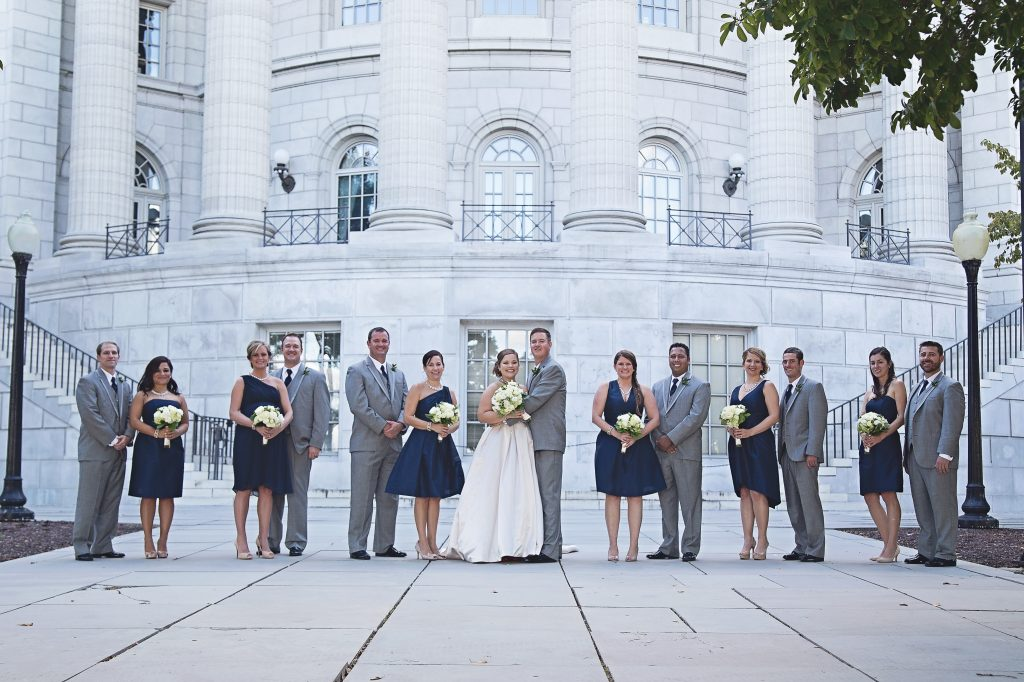 Kelly, Branson wedding photographer, Jefferson City wedding photographer, Missouri capitol