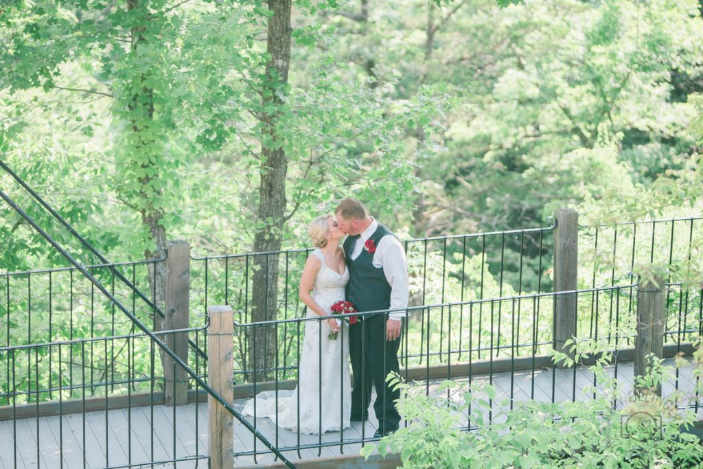 Branson wedding photographer, Branson elopement photographer, Branson wedding photographers, Branson photographer, Big Cedar Photographer, Big Cedar Elopement photographer, Branson elopement photographer