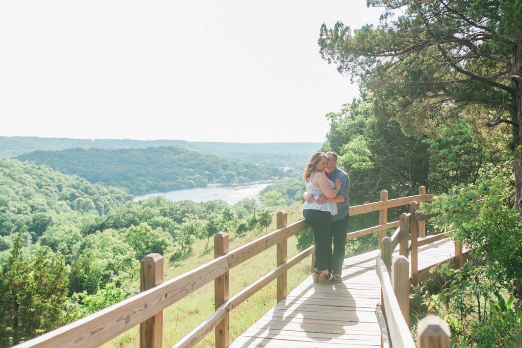 Branson wedding photographer, Branson elopement photographer, Branson wedding photographers, Branson photographer, Big Cedar Photographer, Big Cedar Elopement photographer, Branson elopement photographer, Ha Ha Tonka Engagement, Hermann wedding photographer