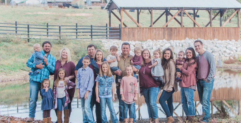 Branson photographer, Branson photography, Branson MO family reunion, Family reunion photography Branson, family reunion photographer Branson