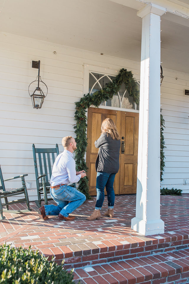 Big Cedar Proposal, Branson Photographer, Branson wedding photographer, Branson elopement photographer, Branson proposal photographer, Branson elopement, Branson photography, Branson wedding photography, Branson elopement photography, Branson proposal photography