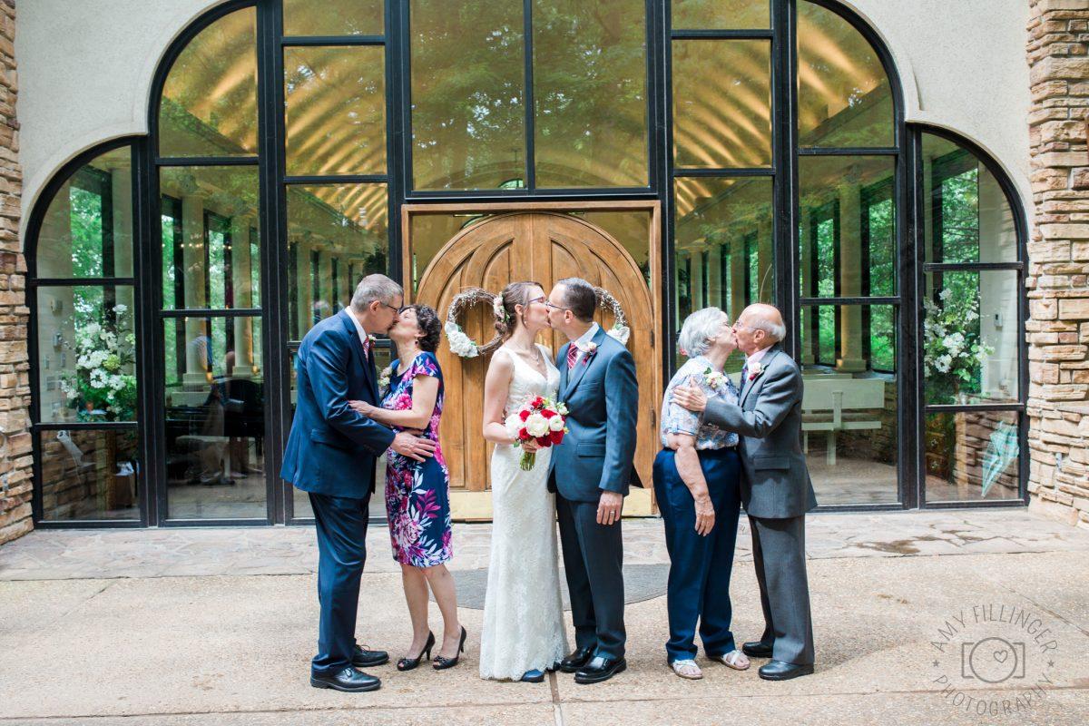 Stonegate Glass Chapel Wedding, Branson wedding photographer, Missouri wedding photographer, Springdale wedding photographer, Eureka Springs wedding photographer, Fayetteville AR Wedding Photographer, NW Arkansas wedding photographer
