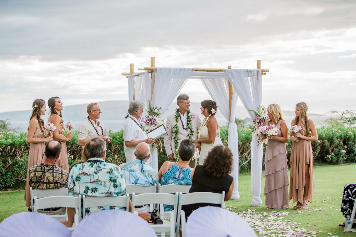 Maui wedding photographer, Hotel Wailea wedding, Maui photographer, Maui wedding photographer, Photographers in Maui, Kihei wedding photographer, Wailea wedding photographer, Destination wedding photographer, Hawaii wedding photographer, Hawaii wedding, Maui wedding