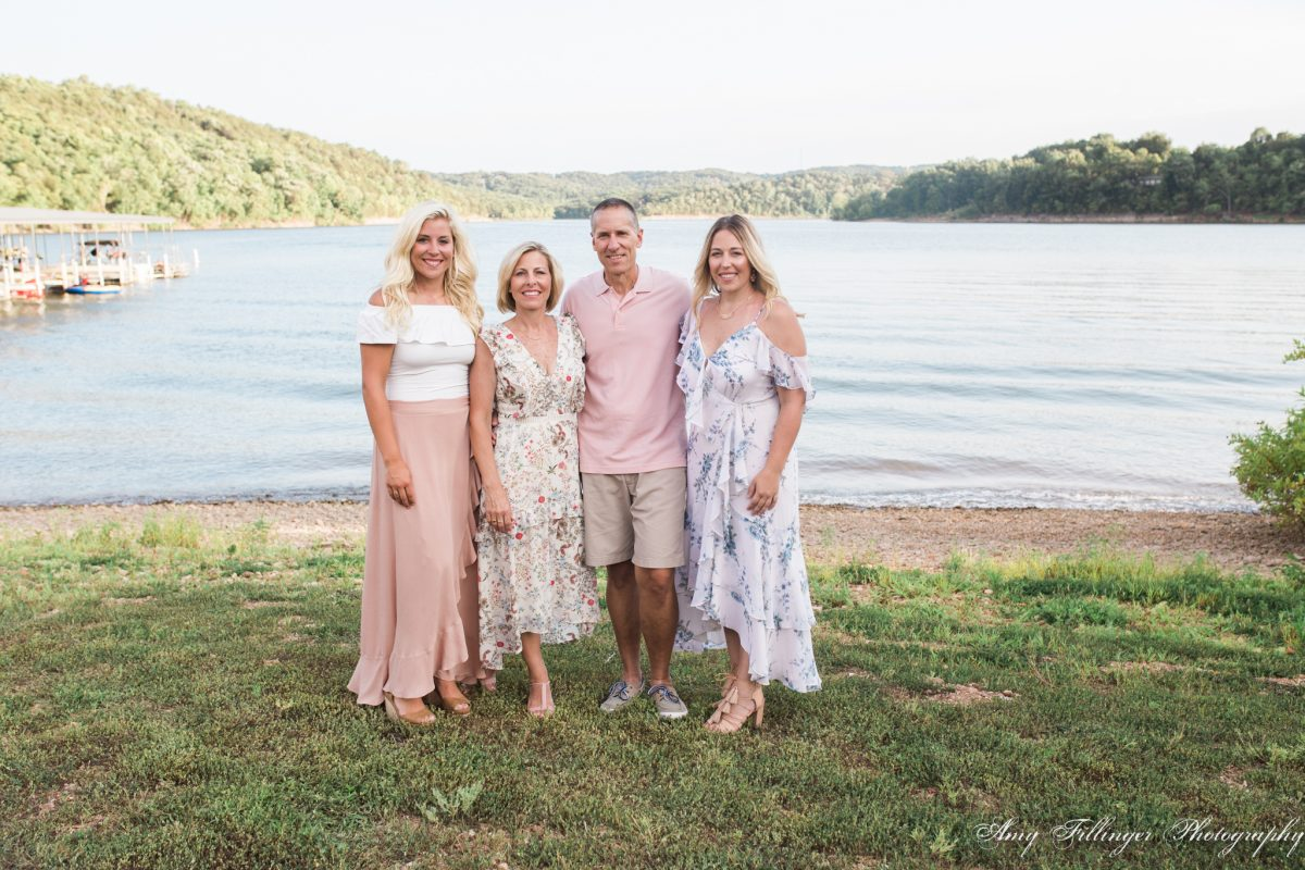 branson family photographer, Branson family reunion, Branson photographer, Eureka Springs Photographer, NW Arkansas photographer, Springdale photographer, Fayetteville photographer