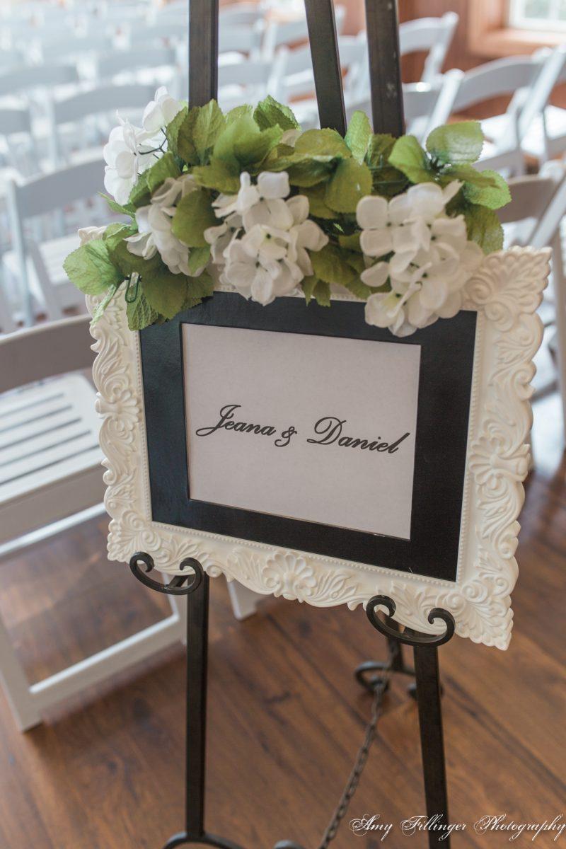 Dooley Lodge wedding, Branson wedding photographer, Springdale wedding photographer, NW Arkansas wedding photographer, Fayetteville wedding photographer, Eureka Springs wedding photographer