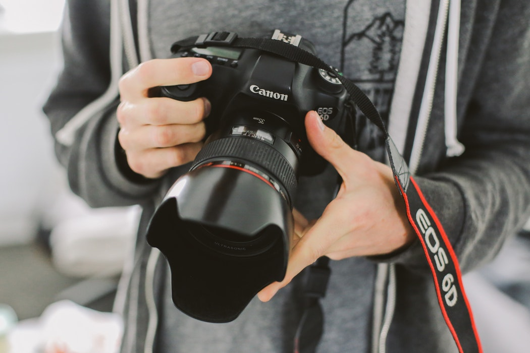 how to start a photography business | branson wedding photographer