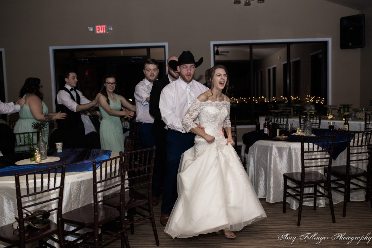Makayla and Chandler's beautiful Stonegate Glass Chapel wedding by Branson Wedding Photographer, Amy Fillinger Photography #bransonwedding #bransonweddingphotographer #bransonweddings #bransonbride #weddingplanningideas #bransonmo #destinationweddingphotographer