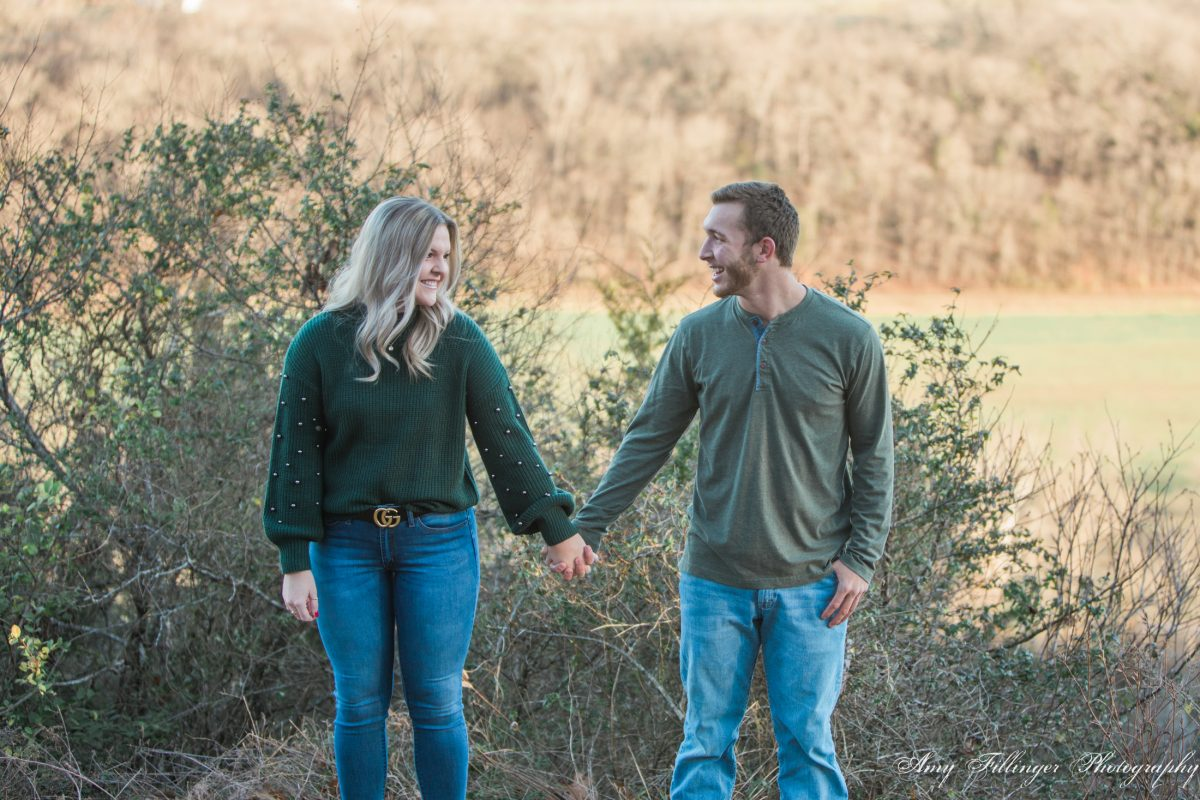 Branson proposal photographer, Branson proposal, Branson Missouri, where to propose in Branson, engagement session Bransson, Branson wedding photographer