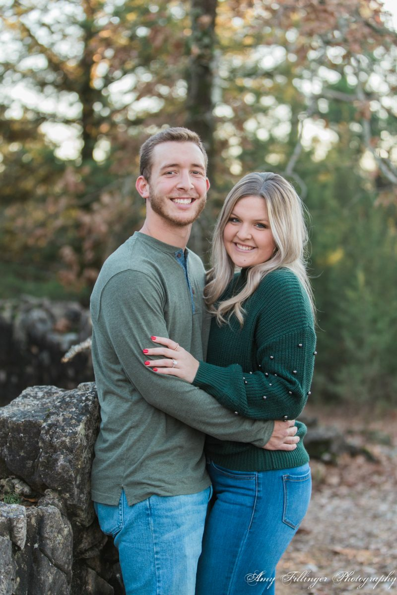 Branson proposal photographer, Branson proposal, Branson Missouri, where to propose in Branson, engagement session Branson, Branson wedding photographer