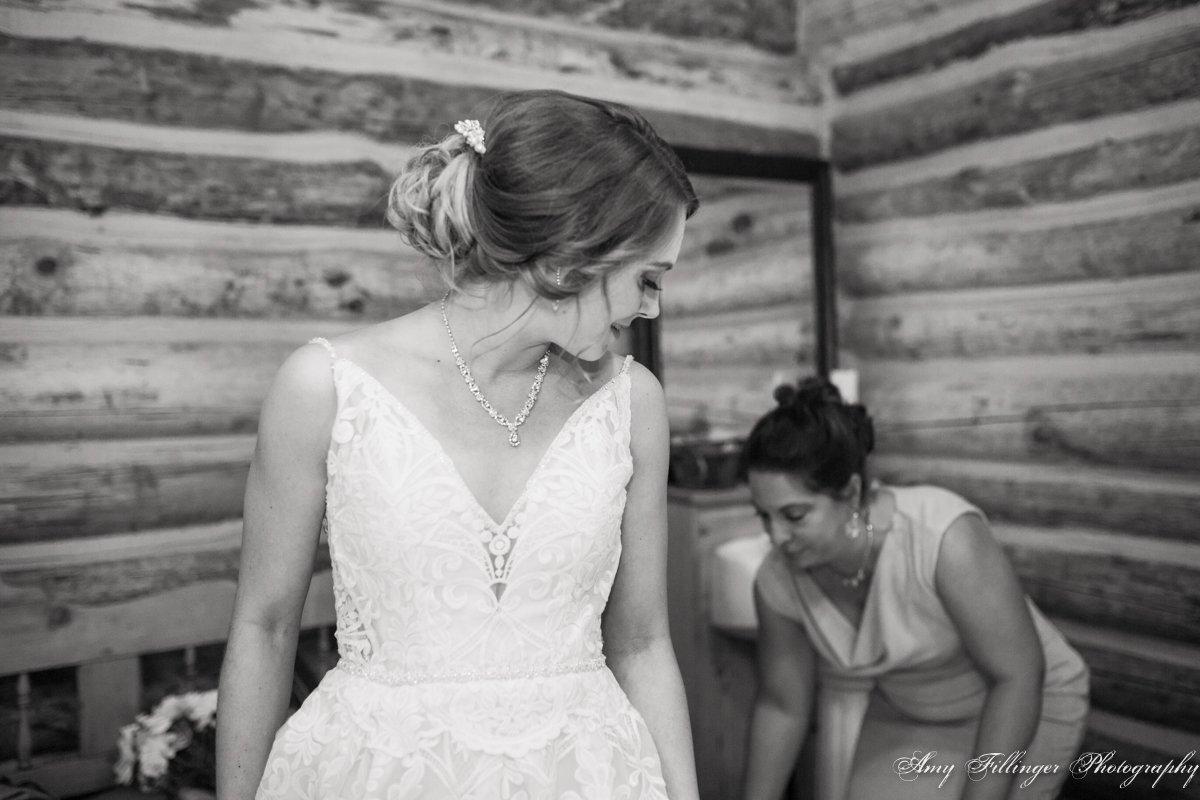 Branson wedding photographer