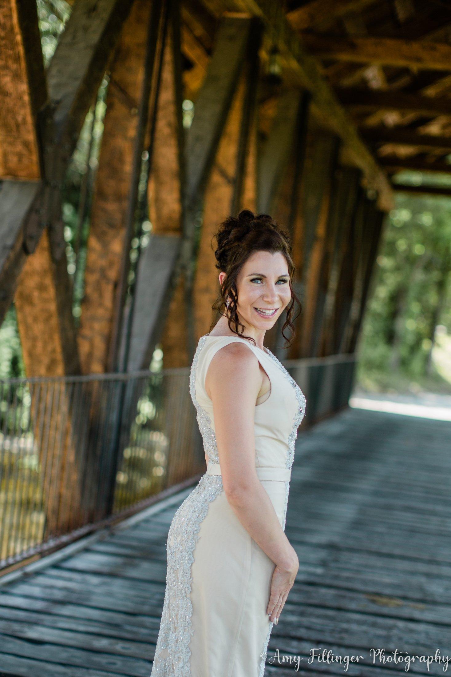 Big Cedar wedding